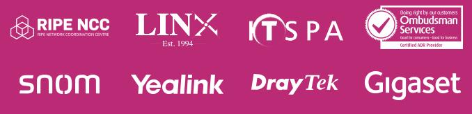 Packnet Partners