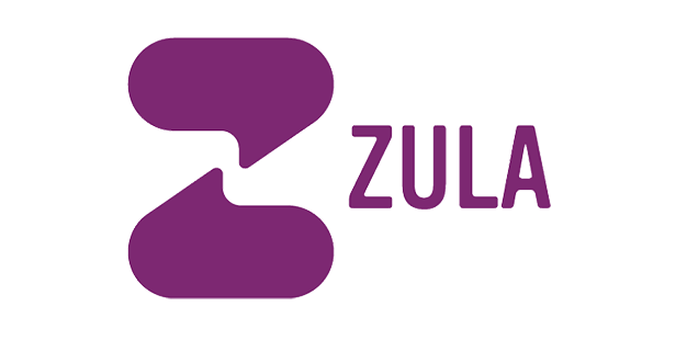 Will Zula revolutionise mobile team communications with help from Microsoft and Business VoIP pioneer Jeff Pulver?