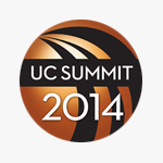 UC Summit 2014 took place in California