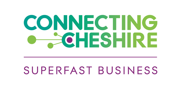 Connecting Cheshire