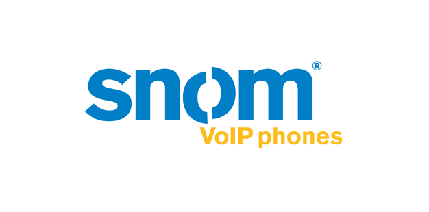 snom's New Pricing Strategy Shakes up the Entry-Level VoIP Handset Market