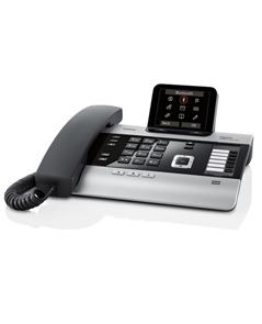 Gigaset DX800A IP Phone