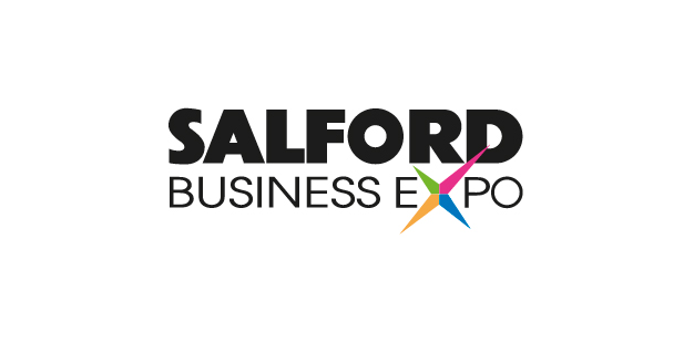Salford Business Expo