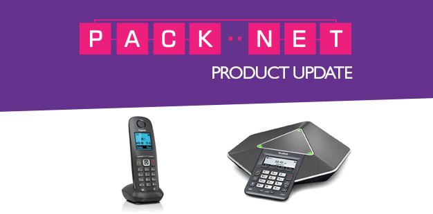 Product Update June 2015