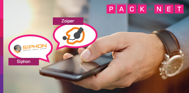 How VoIP can work with your mobile