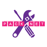 PackNet Development