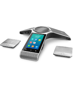 Yealink CP960 Conference Phone