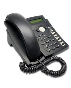 Transferring Calls From Snom 300 Handsets