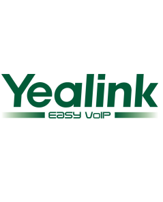 Yealink IP telephony receiver wins product of the year accolade
