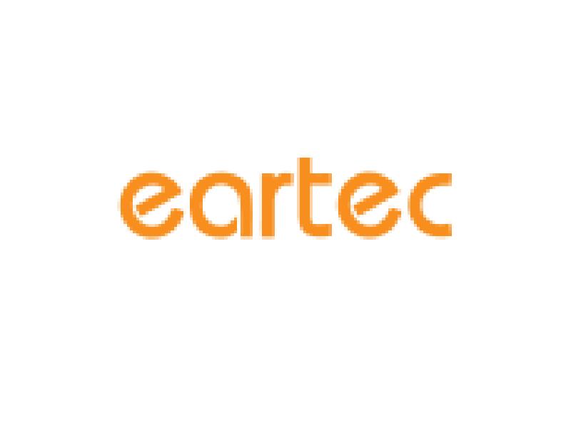 Eartec Logo