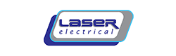 - Louise Taylor, Laser Electrical