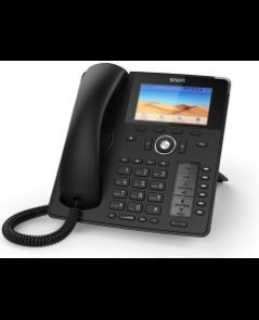 Snom-D785-IP-Phone