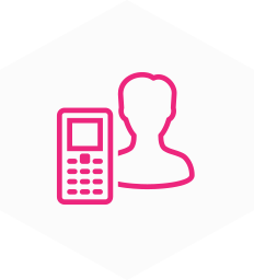 Softphone services